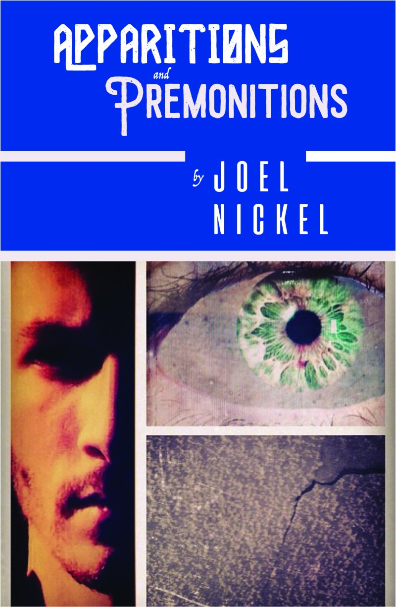 Apparitions and Premonitions Cover.jpg